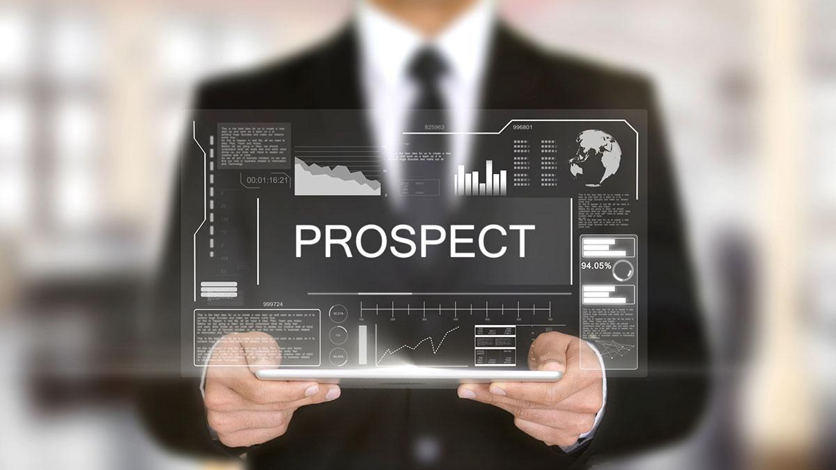 prospect-img